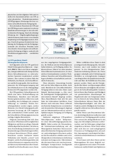 Ausgabe 5 (2021) Seite 307