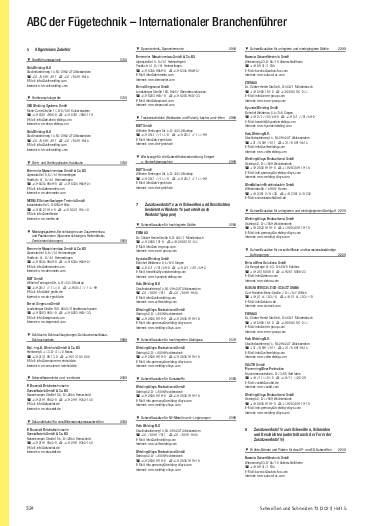 Ausgabe 5 (2021) Seite 324