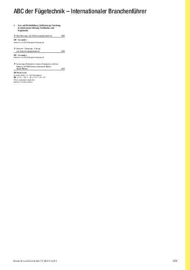 Ausgabe 5 (2021) Seite 329