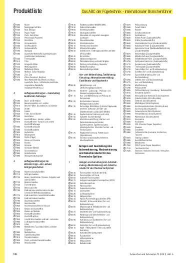 Ausgabe 5 (2021) Seite 336