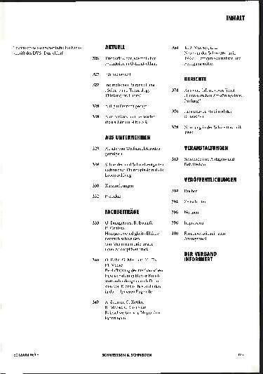 Ausgabe 6 (2000) Seite 325
