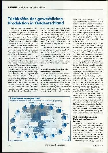 Ausgabe 6 (2000) Seite 326