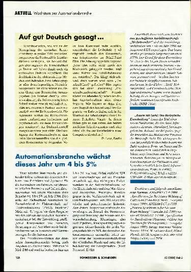 Ausgabe 6 (2000) Seite 328