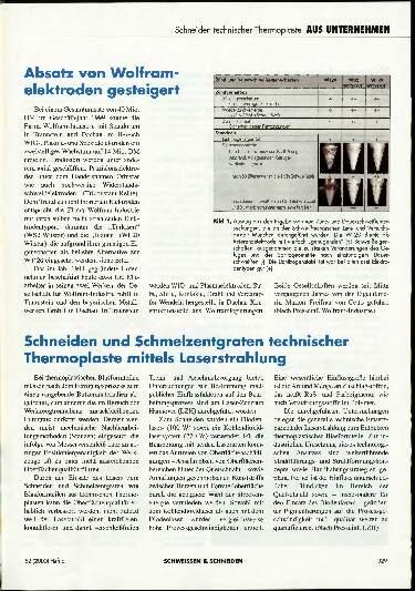 Ausgabe 6 (2000) Seite 329