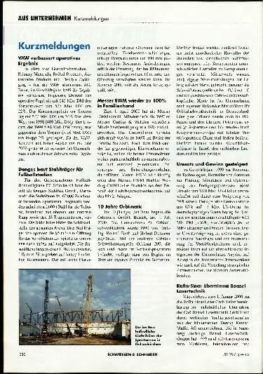 Ausgabe 6 (2000) Seite 330