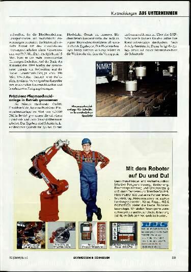 Ausgabe 6 (2000) Seite 331