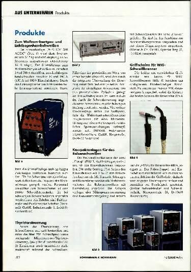 Ausgabe 6 (2000) Seite 332