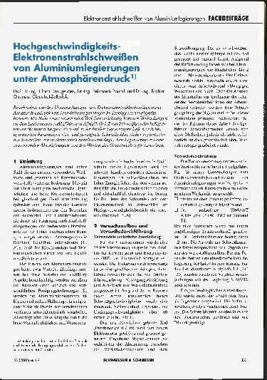 Ausgabe 6 (2000) Seite 333