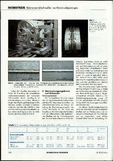 Ausgabe 6 (2000) Seite 334