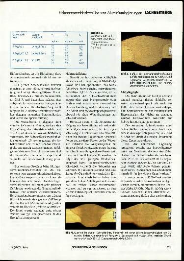 Ausgabe 6 (2000) Seite 335