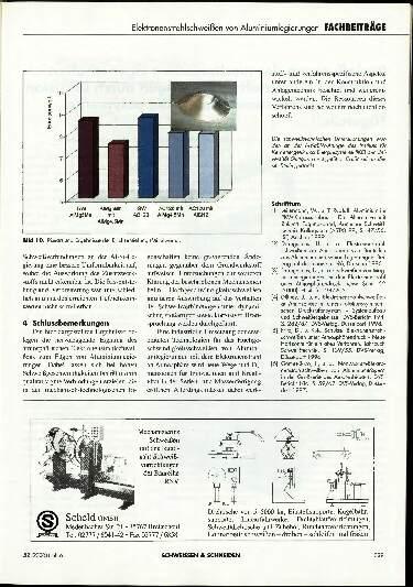 Ausgabe 6 (2000) Seite 339