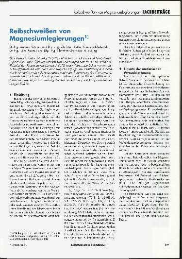 Ausgabe 6 (2000) Seite 349