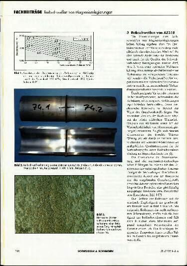 Ausgabe 6 (2000) Seite 350
