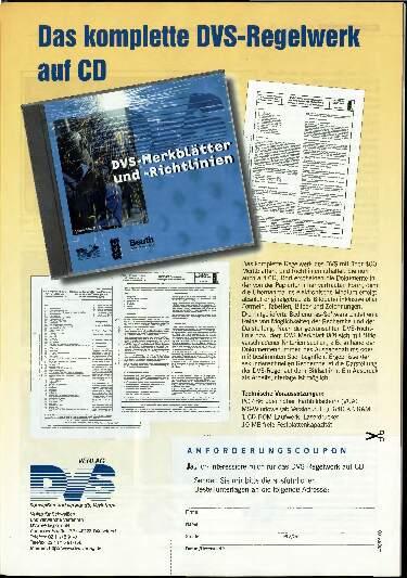 Ausgabe 6 (2000) Seite 351