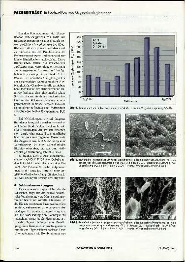 Ausgabe 6 (2000) Seite 352