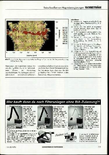 Ausgabe 6 (2000) Seite 353