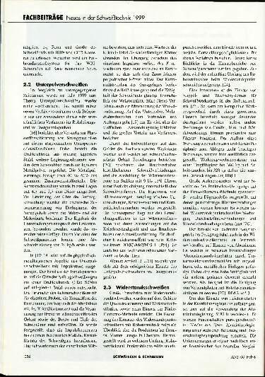 Ausgabe 6 (2000) Seite 356