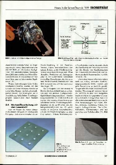 Ausgabe 6 (2000) Seite 357