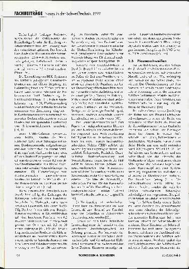 Ausgabe 6 (2000) Seite 358