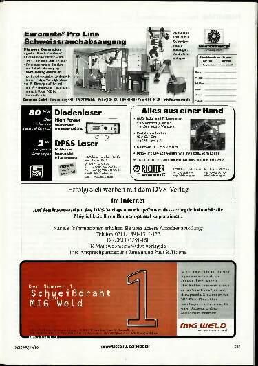 Ausgabe 6 (2000) Seite 359