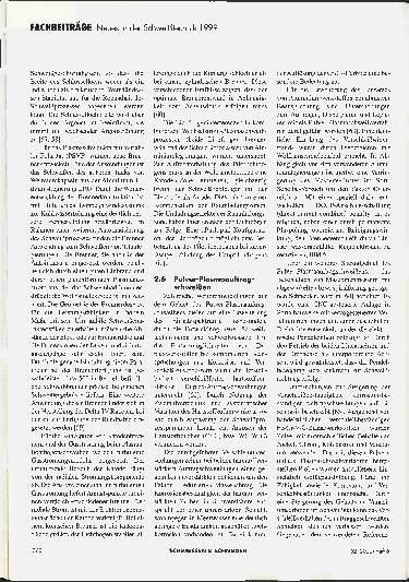 Ausgabe 6 (2000) Seite 360
