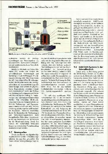 Ausgabe 6 (2000) Seite 362