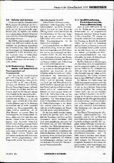 Ausgabe 6 (2000) Seite 363