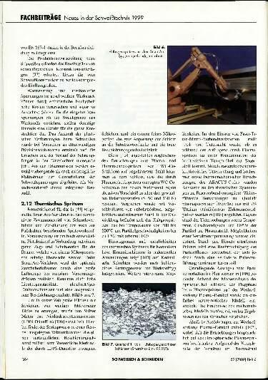 Ausgabe 6 (2000) Seite 364
