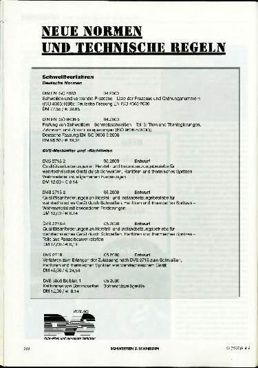 Ausgabe 6 (2000) Seite 366