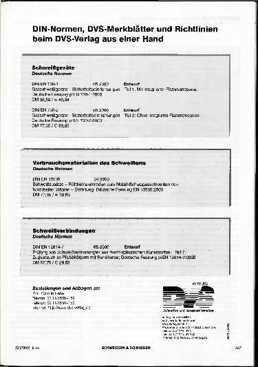 Ausgabe 6 (2000) Seite 367