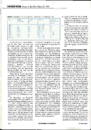 Ausgabe 6 (2000) Seite 368