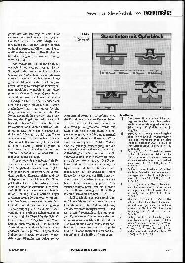 Ausgabe 6 (2000) Seite 369