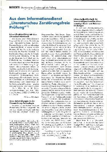 Ausgabe 6 (2000) Seite 374
