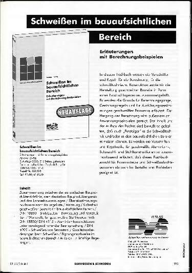 Ausgabe 6 (2000) Seite 375