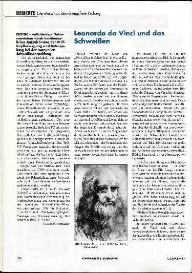 Ausgabe 6 (2000) Seite 376