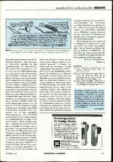 Ausgabe 6 (2000) Seite 377