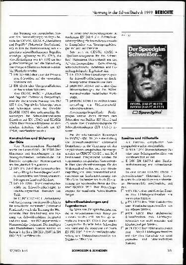 Ausgabe 6 (2000) Seite 379