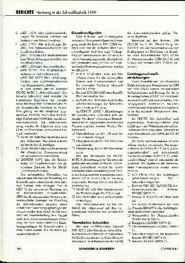 Ausgabe 6 (2000) Seite 380