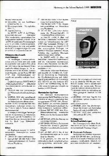 Ausgabe 6 (2000) Seite 381