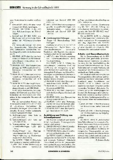 Ausgabe 6 (2000) Seite 382