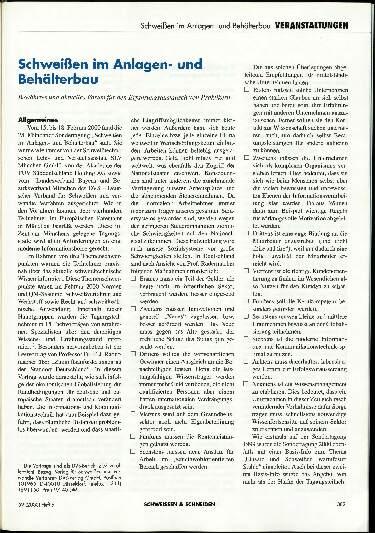 Ausgabe 6 (2000) Seite 383