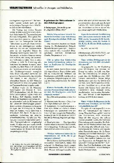 Ausgabe 6 (2000) Seite 384