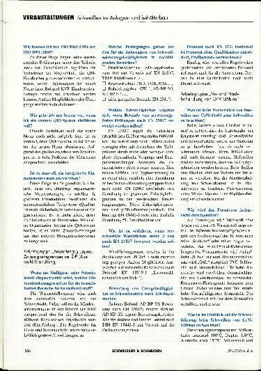 Ausgabe 6 (2000) Seite 386