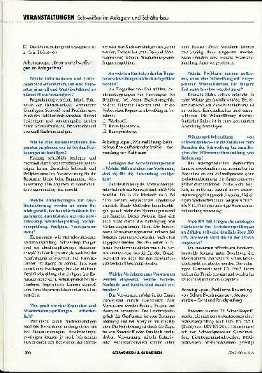 Ausgabe 6 (2000) Seite 388