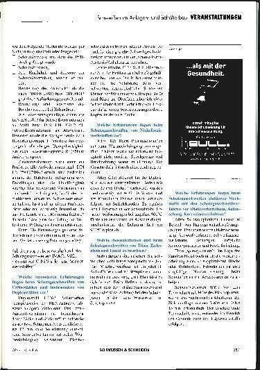 Ausgabe 6 (2000) Seite 389