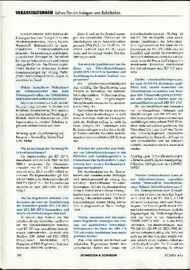 Ausgabe 6 (2000) Seite 390