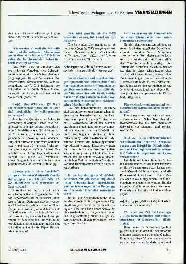 Ausgabe 6 (2000) Seite 391