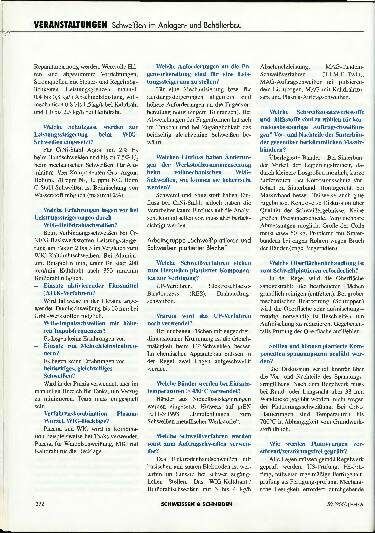 Ausgabe 6 (2000) Seite 392