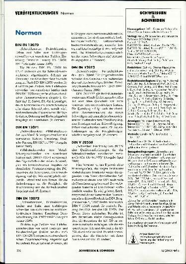 Ausgabe 6 (2000) Seite 396