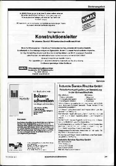 Ausgabe 6 (2000) Seite 399